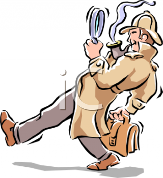 0511-0809-0717-5945_Detective_Looking_for_Clues_Clip_Art_clipart_image.jpg