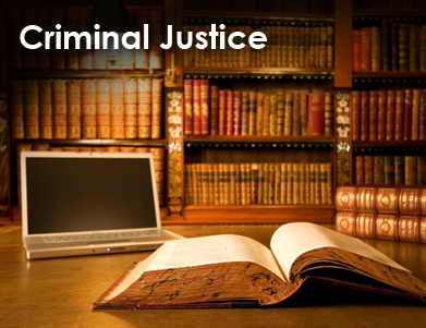 courses programs college catalog areas study criminal justice