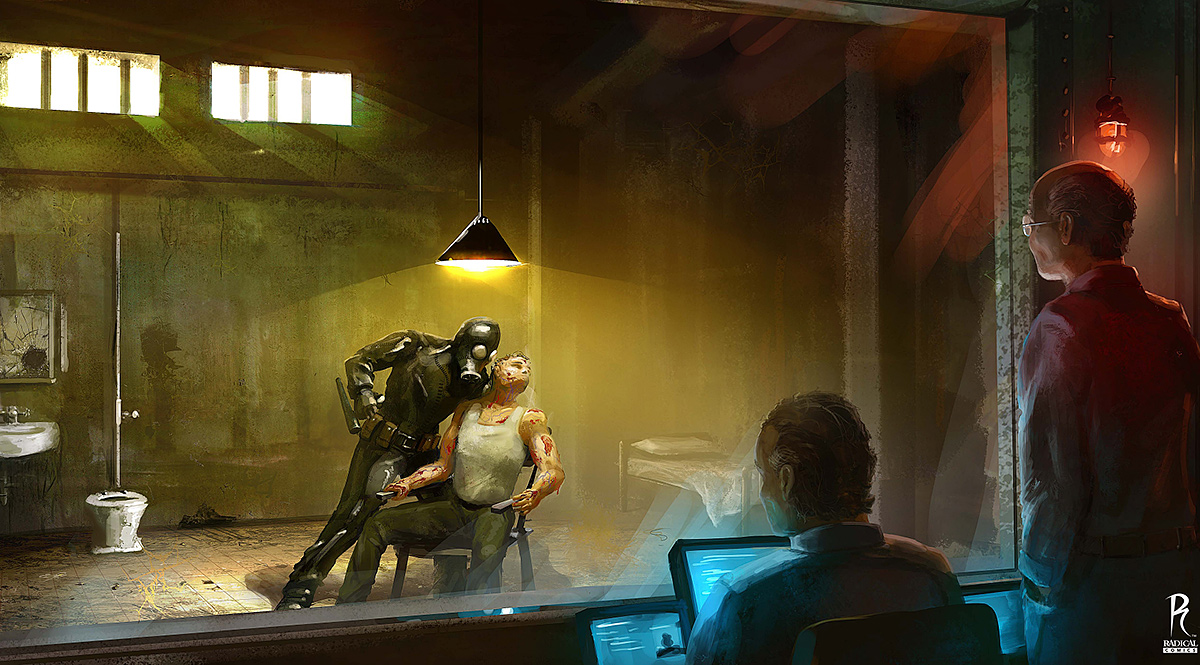 Interrogation_Room_for_FVZA_by_raybender.jpg