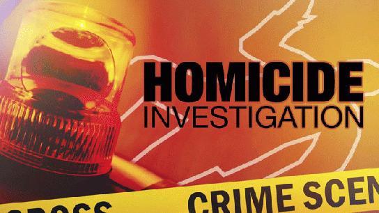 Homicide-Investigation_689x388_8235.jpg
