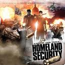 Homeland%20security.jpg