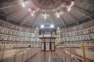 prisoninterior701655.jpg