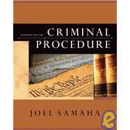 An analysis of the constitutional limitations of the search and seizure procedure