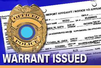 search warrants and proable cause Probable cause and reasonable suspicion are two of the most important concepts in deciding the when it is appropriate for police to make an arrest, search for.
