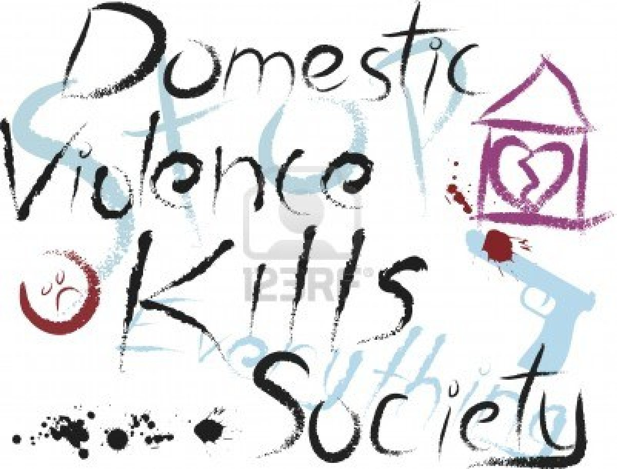 criminal profiling criminal justice collaboratory 3587324 domestic violence kills societies childish conceptual illustration