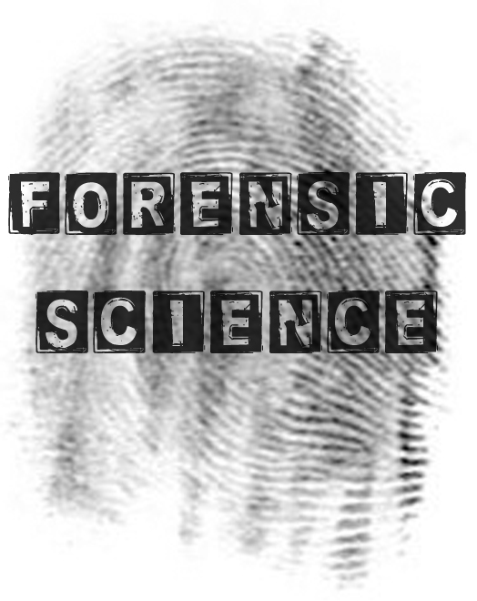 Forensic science (often shortened to forensics) is the application of