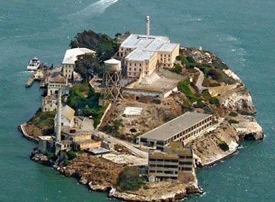 Alcatraz%20Prison.jpg