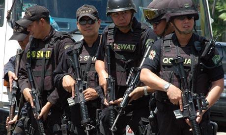 SWAT-team-010.jpg