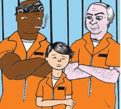 Good Criminal Justice Collaboratory   Wikidot