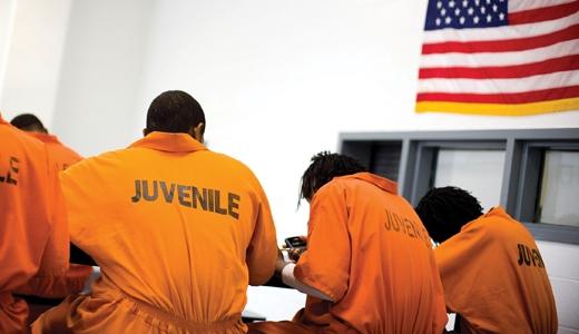 juvenile-criminals.jpg