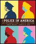 A look at the law enforcement for the twentieth century community based policing