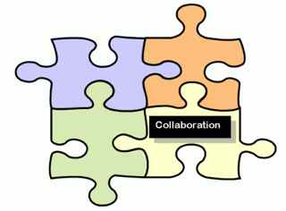 collaborationfit.jpg