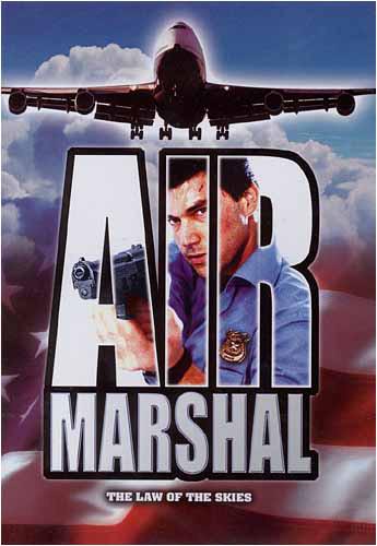 air-marshal.jpg