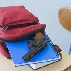 schoolshooting.jpg