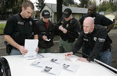 U.S._Marshal_Multi-Agency_Team_Members_Preparing.jpg