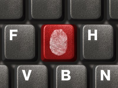 how computers are essential in criminal Tips for avoiding computer crime it is essential that you logon to each of your online a fugitive career computer criminal who made the mistake of.