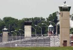 britannica_prison.jpg