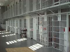 jail-cell4.jpg