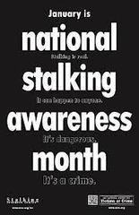 Stalking%20Pic.jpg