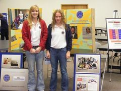 cjrecruitmentfair2009.jpg