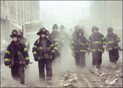 9_11_firemen2.jpg