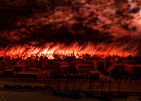 chicago_fire.jpg