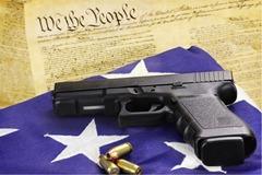 gun.png
