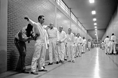 Prison%20picture.jpg