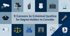Criminal%20Justice%20Careers%201.jpg