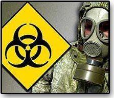 bioterrorism.jpg
