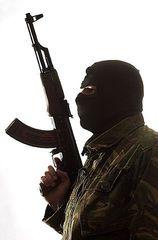 terrorist-main_full.jpg
